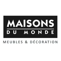 Maisons Du Monde Promenade De Flandre Centre Commercial Auchan